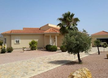 Thumbnail 3 bed country house for sale in Hondon De Los Frailes, Spain