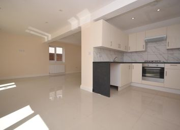 Thumbnail 4 bed semi-detached house to rent in Wincanton Road, Reading
