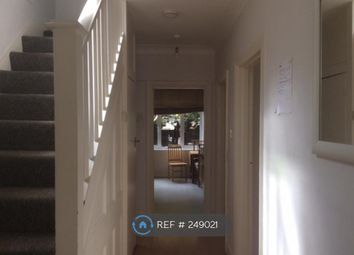Thumbnail 4 bedroom semi-detached house to rent in Hanover Road, London