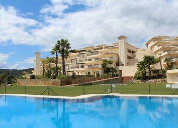 Thumbnail Apartment for sale in Urb. San Roque Club, 11360, Cádiz, Spain