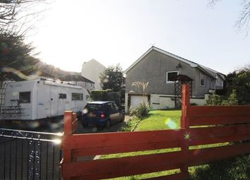 Thumbnail 2 bed bungalow for sale in The Beeches Beaumont Road, North, Ramsey, Isle Of Man