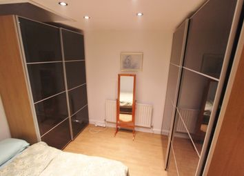 Thumbnail 1 bed cottage to rent in The Green, London
