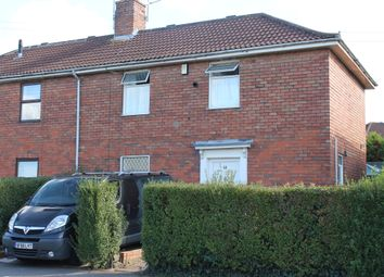 Thumbnail 3 bed semi-detached house to rent in Guildford Road. St Annes, Bristol