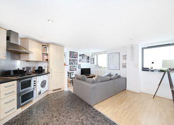 Thumbnail 1 bed flat to rent in Aura Court, 163 Peckham Rye, Peckham Rye, London