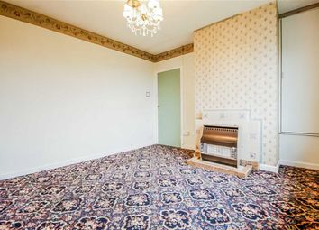 Thumbnail 1 bed flat for sale in Woodlea Road, Blackburn