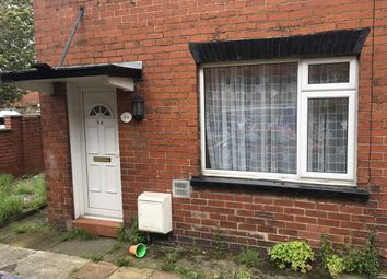 Thumbnail 3 bed end terrace house to rent in Harrop Street, Bolton, Bolton