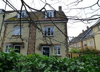 Thumbnail 3 bed property to rent in Church Walk, Station Road, Wincanton