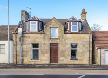 Thumbnail 4 bed semi-detached house for sale in Torwood, 2, South Road, Cupar