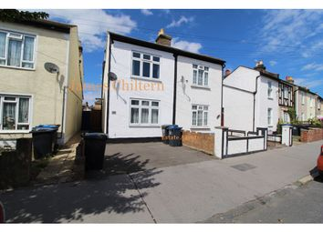3 bed semi-detached house for sale in Stanley Road, Croydon CR0