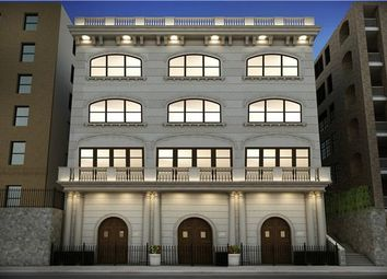 Thumbnail 5 bed town house for sale in 207 Cabrini Boulevard, New York, New York State, United States Of America