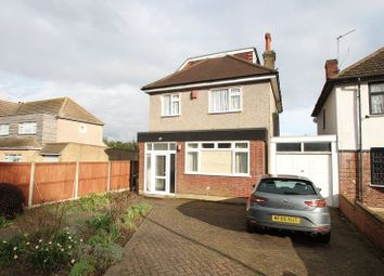 Thumbnail 4 bed detached house to rent in Hook Lane, Welling