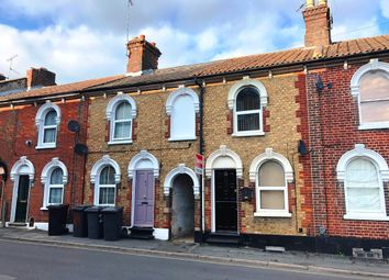 3 bed property to rent in Edward Street, Dunstable LU6