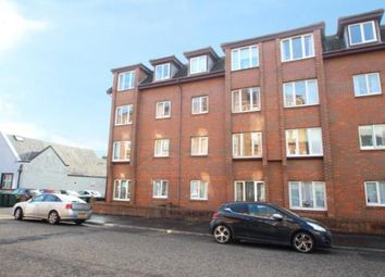 1 bed property for sale in Princes Court, 55 West Princes Street, Helensburgh, Argyll And Bute G84
