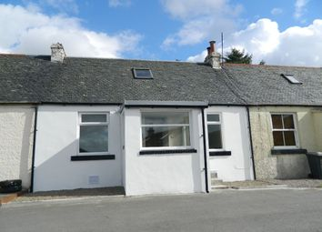 Thumbnail 2 bed terraced house for sale in Fraser Terrace, Wanlockhead, Biggar