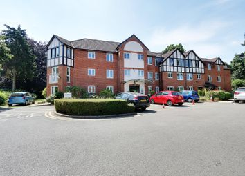 Thumbnail 1 bedroom flat for sale in Ella Court, Kirk Ella, Hull, East Riding Of Yorkshire