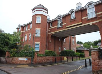 Thumbnail 2 bedroom flat for sale in Old School Place, Maidstone