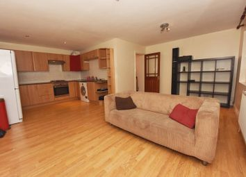Thumbnail 1 bed flat to rent in The Boulevard, Balham High Road, Balham