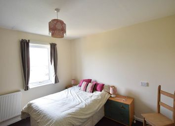 Thumbnail Room to rent in Room 6, Paynels, Orton Goldhay, Peterborough