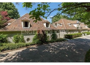 Thumbnail 8 bed property for sale in 78860, Saint Nom La Breteche, Fr