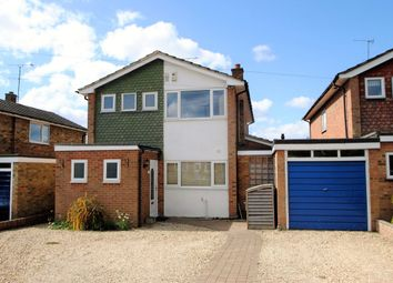 Thumbnail 3 bed property for sale in St. Margarets Grove, Great Kingshill, High Wycombe