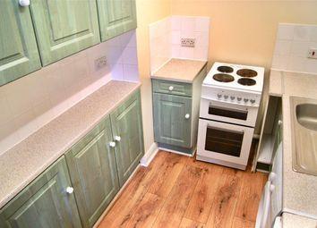 Thumbnail 1 bed flat to rent in John William Street, Huddersfield