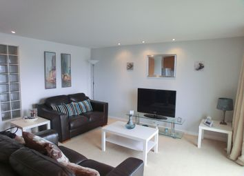 Thumbnail 2 bed flat to rent in Cwrt Westfa, Pentre Doc Y Gogledd, Llanelli