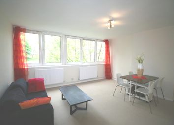 Thumbnail 3 bed duplex to rent in Lytton Grove, Putney