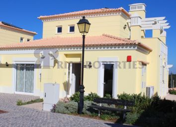 Thumbnail 2 bed detached house for sale in Castro Marim, Castro Marim, Castro Marim