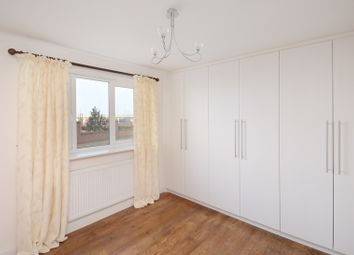2 bed flat to rent in Slake Terrace, Hartlepool TS24