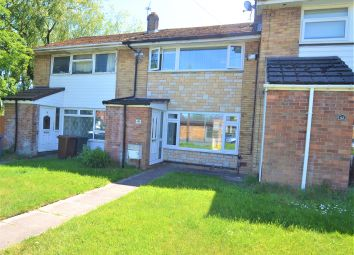 3 bed property for sale in Caldwell Avenue, Tyldesley, Manchester M29