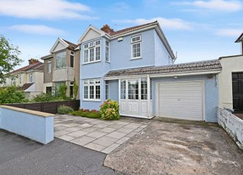 3 bed semi-detached house for sale in Headley Lane, Headley Park, Bristol BS13