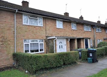 Thumbnail 3 bedroom terraced house for sale in Manley Road, Hemel Hempstead Industrial Estate, Hemel Hempstead