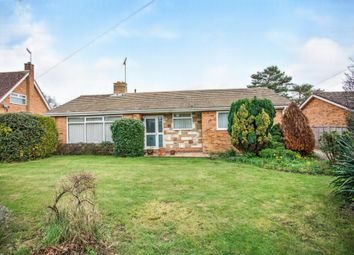 3 bed bungalow for sale in Horning, Norwich, Norfolk NR12