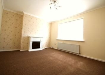 Thumbnail 3 bed semi-detached house to rent in St. Anthonys Road, Walker, Newcastle Upon Tyne