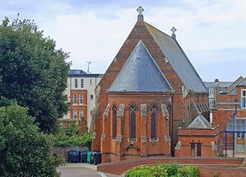 8 bed detached house for sale in The Former Chapel, The Royal Seabathing, Canterbury Road, Margate CT9