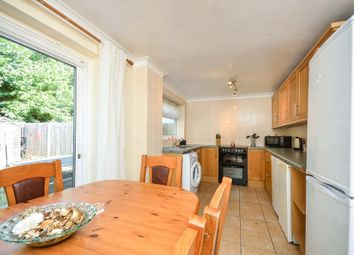 3 bed terraced house for sale in Sunnybank, Murston, Sittingbourne ME10