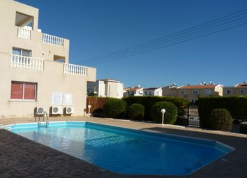 Thumbnail 2 bed triplex for sale in Diana 43, Paphos, Cyprus