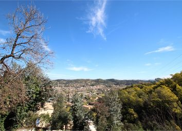 Thumbnail 3 bed detached house for sale in Provence-Alpes-Côte D'azur, Alpes-Maritimes, Pegomas