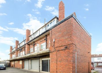 Thumbnail 2 bed maisonette for sale in Eastney Road, Southsea