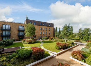 Thumbnail 2 bed flat for sale in Embry Road, Kidbrooke Village, London