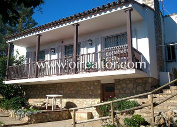 Thumbnail 2 bed property for sale in Sant Pere De Ribes, Sant Pere De Ribes, Spain