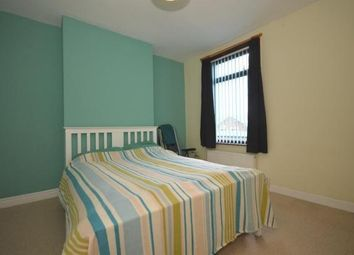 Thumbnail 2 bed property to rent in Coates Street, Near City Centre