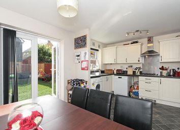 Thumbnail 3 bed semi-detached house for sale in Iris Drive, Sittingbourne