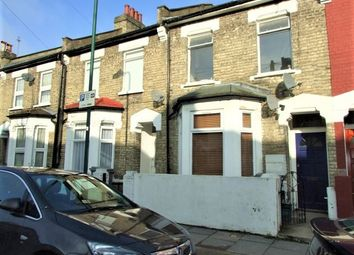 Thumbnail 2 bed maisonette for sale in Napier Road, Kensal Green, London