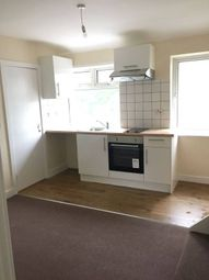 Thumbnail 2 bed duplex to rent in Blundell Rd, London