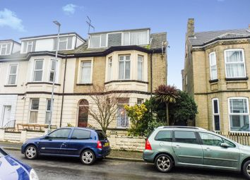 Thumbnail 8 bed semi-detached house for sale in Nelson Road South, Great Yarmouth