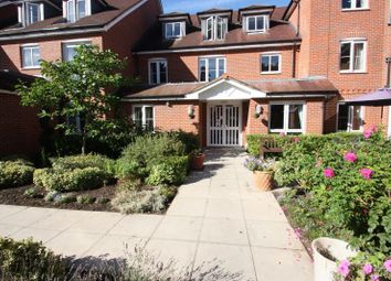 1 bed property to rent in Barnes Wallis Court, Byfleet KT14