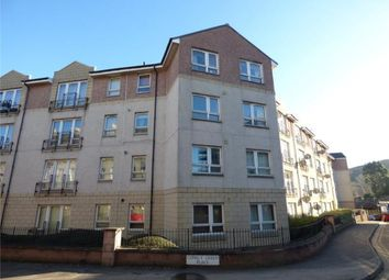 Thumbnail 2 bedroom flat for sale in Whyte Place, Lower London Road, Edinburgh