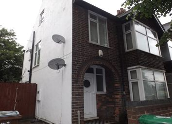 Thumbnail 4 bedroom property to rent in Beeston Road, Dunkirk, Nottingham