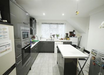 Thumbnail 3 bed terraced house for sale in Chatsworth Road, Hayes, Middlesex